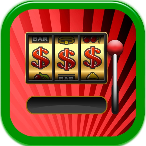 Play Advanced Slots Entertainment Slots - Play Vegas Jackpot Slot Machine iOS App
