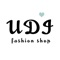 download UDI fashion