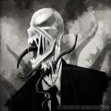 Slender Man: Top Secret Image Archive