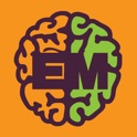 Easy Mental: Professional Psychiatric Tool to Create & Store Mental Status Exams for Patients icon