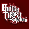 Guitar Theory System - Note Finder