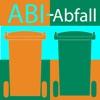 ABI-Abfall