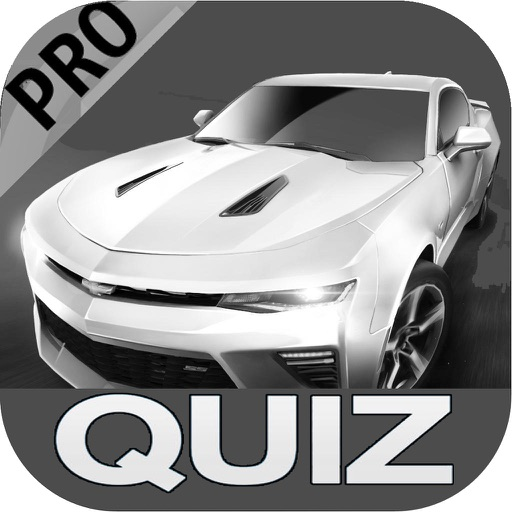 Super Car Brands Logos Quiz Pro Guess Top Luxury Sports Cars