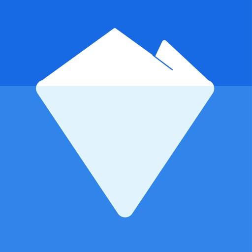 Iceberg the Game