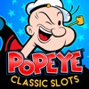 Popeye HD Vegas Casino Slots — Free Classic Slot Machines Games