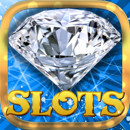 Ace The Best Shine Slots iOS App