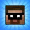 Skin Stealer: Minecraft Edition