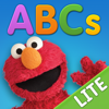 Elmo Loves ABCs Lite for iPad