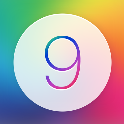 Wallpapers plus for iOS7 app review: apply stunning high-resolution wallpapers to your iPhone