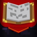 Enchantment Calculator for Minecraft icon