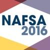 NAFSA 2016