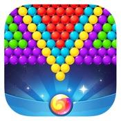 Bubble Shooter Classic - Free Pop Bubble Games hacken