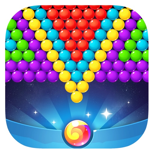 Bubble Games Free