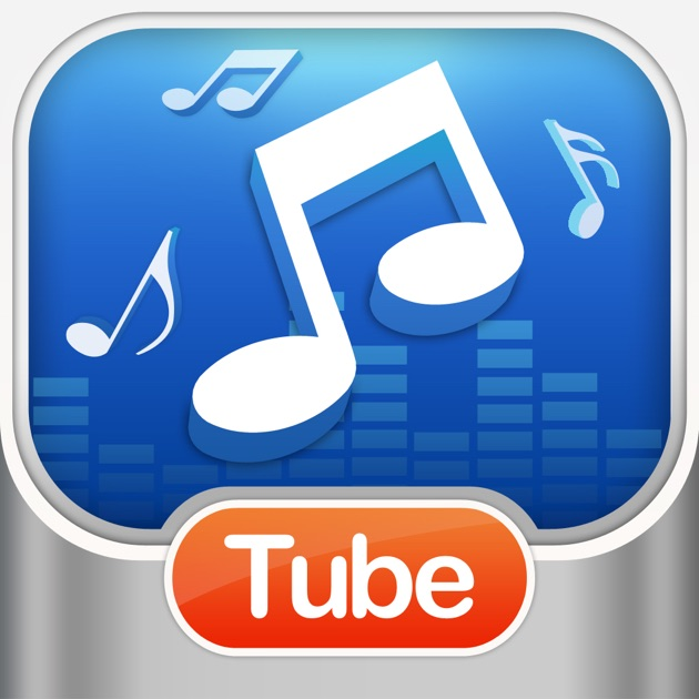 Music tube player and streamer for youtube on the app store ccuart Choice Image