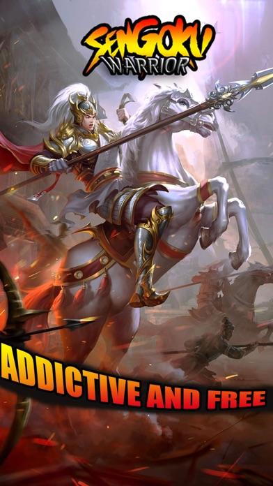 Killer Fighting - Devil Revenge Combat-0