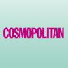 Cosmopolitan Nederland