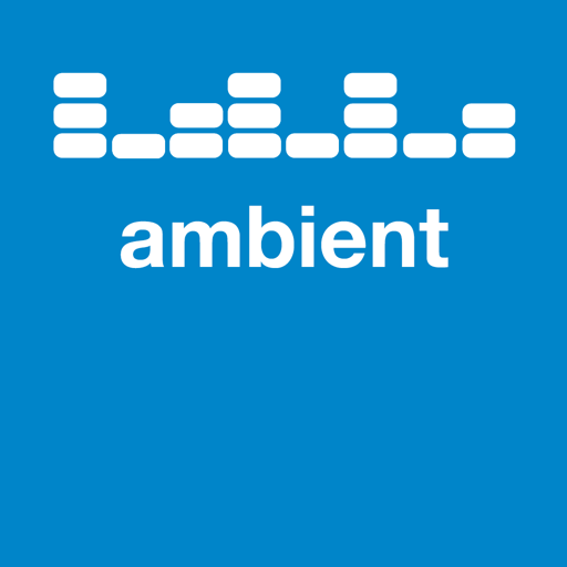 iRadio Ambient