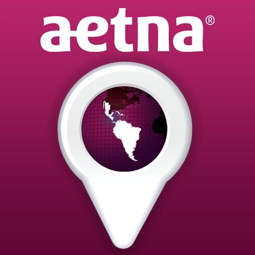 Aetna Latin America/Caribbean Provider Directory