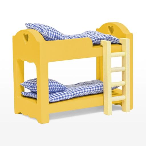 3d baby kids room for ikea interior design par for 3d baby room design