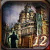 A Lost City 12