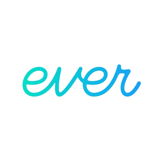 Download Ever - Free Photo Storage free for iPhone, iPod and iPad