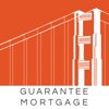 My Home Loan - Guarantee Mortgage current mortgage lending rates