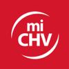 miCHV
