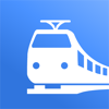 onTime : Commuting made easy. Septa