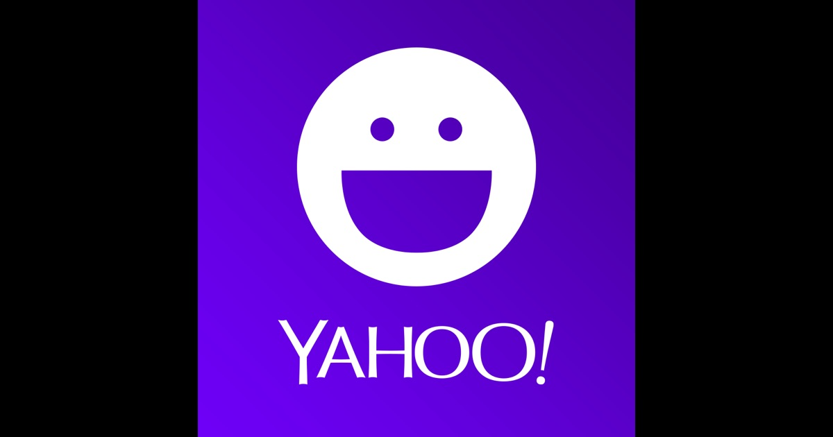 How did yahoo get it name?