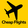 Search for Cheap Flights by SkyRadar. Monarch