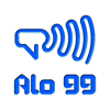 Alo99.vn Wiki