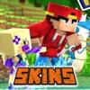 Pixelmon Mod Skins For Minecraft Pocket Edition MC