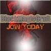 BMC Forum