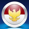 Nemo 印度尼西亚语 - 为iPhone和iPad而设计的免费印度尼西亚语学习应用程序