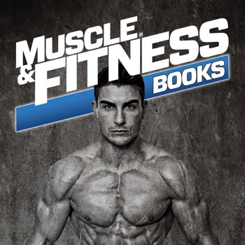 Breaking Muscle is the fitness world's preeminent destination for timely, high-quality information on exercise, fitness, health, and nutrition.