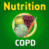 Nutrition Asthma COPD