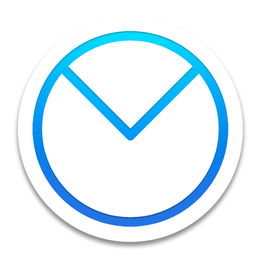 Airmail 3 For Mac