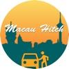 Macau Hitch