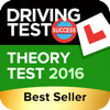 Theory Test for Car Drivers UK - Driving Test Success