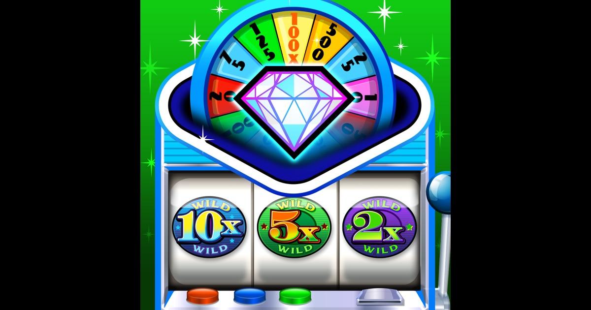 lucky wheel slots free casino slots