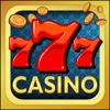 Super Mega Win Slotsmachine : Free Jackpot & Casin Wiki