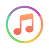 無料の音楽アプリ!ミュージックストリーム - MusicStream for Y..