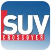 SUV-Crossover