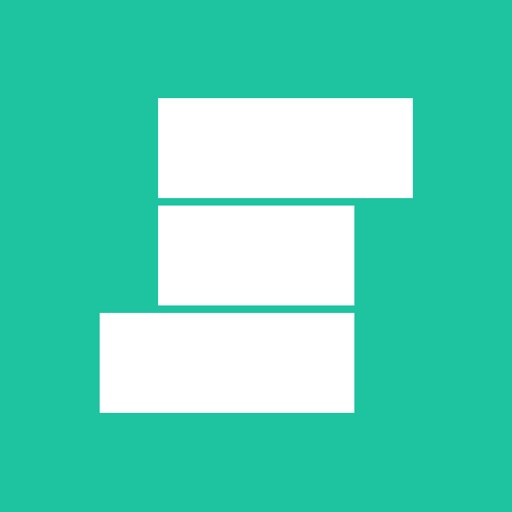 just SPENT — Expense Tracker App