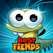 Best Fiends Forever - Seriously