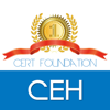 CEH: Certified Ethical Hacker - Exam Prep Wiki