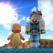 Pixelmon Addon for Minecraft PE