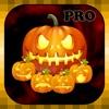 Halloween Pumpkins Catch Pro