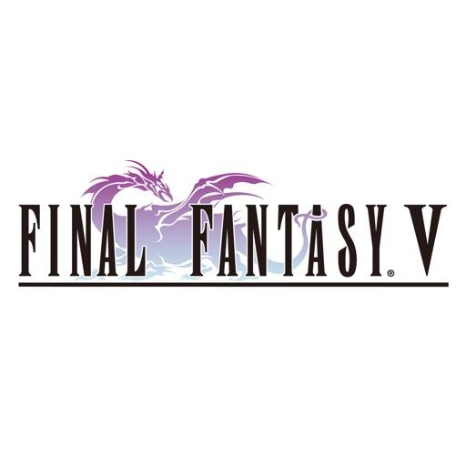最终幻想5中文版:FINAL FANTASY V