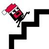 VPN云梯—永久免费安全的VPN